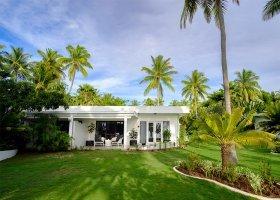 fidzi-hotel-lomani-island-resort-094.jpg