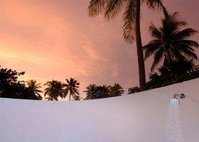 fidzi-hotel-lomani-island-resort-095.jpg
