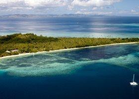 fidzi-hotel-lomani-island-resort-098.jpg