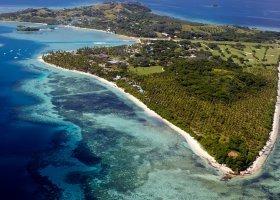 fidzi-hotel-lomani-island-resort-099.jpg