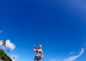 fidzi-hotel-lomani-island-resort-100.jpg