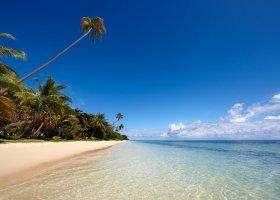 fidzi-hotel-lomani-island-resort-102.jpg