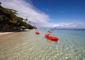 fidzi-hotel-lomani-island-resort-104.jpg