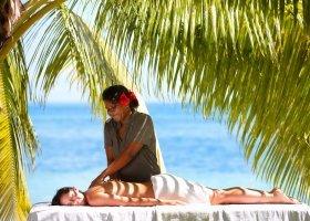 fidzi-hotel-lomani-island-resort-106.jpg