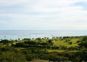 fidzi-hotel-lomani-island-resort-108.jpg