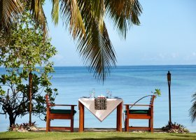 fidzi-hotel-lomani-island-resort-110.jpg