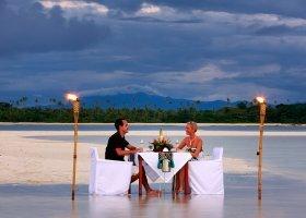 fidzi-hotel-lomani-island-resort-111.jpg