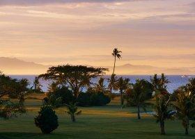 fidzi-hotel-lomani-island-resort-112.jpg