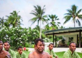 fidzi-hotel-lomani-island-resort-116.jpg
