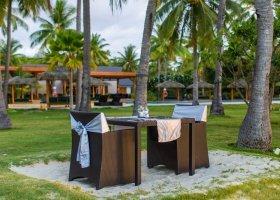 fidzi-hotel-lomani-island-resort-117.jpg