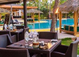 fidzi-hotel-lomani-island-resort-118.jpg