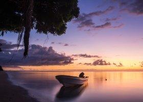 fidzi-hotel-lomani-island-resort-119.jpg