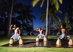 fidzi-hotel-lomani-island-resort-120.jpg
