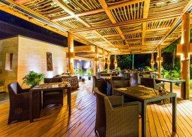 fidzi-hotel-lomani-island-resort-121.jpg