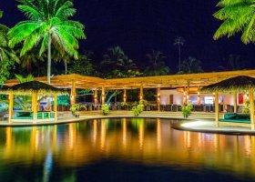 fidzi-hotel-lomani-island-resort-122.jpg