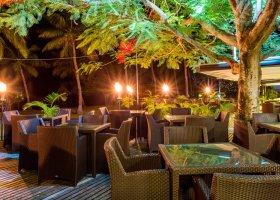fidzi-hotel-lomani-island-resort-123.jpg
