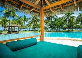 fidzi-hotel-lomani-island-resort-124.jpg