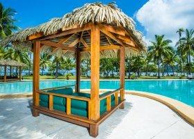 fidzi-hotel-lomani-island-resort-125.jpg
