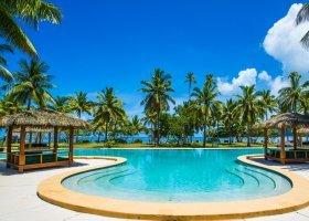 fidzi-hotel-lomani-island-resort-126.jpg