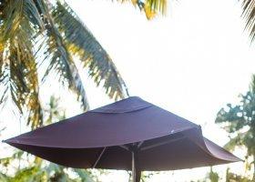 fidzi-hotel-lomani-island-resort-130.jpg