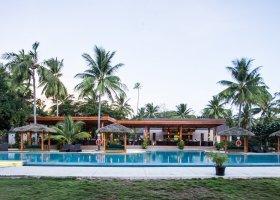 fidzi-hotel-lomani-island-resort-131.jpg
