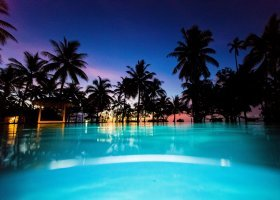fidzi-hotel-lomani-island-resort-132.jpg