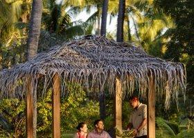 fidzi-hotel-lomani-island-resort-138.jpg