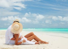 fidzi-hotel-lomani-island-resort-142.jpg