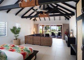fidzi-hotel-lomani-island-resort-150.jpg