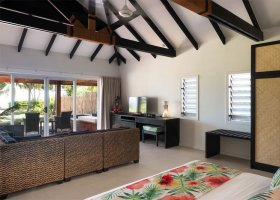 fidzi-hotel-lomani-island-resort-151.jpg