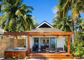 fidzi-hotel-lomani-island-resort-152.jpg