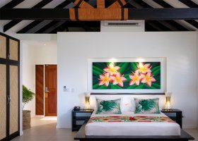 fidzi-hotel-lomani-island-resort-153.jpg