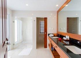 fidzi-hotel-lomani-island-resort-154.jpg