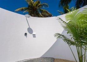fidzi-hotel-lomani-island-resort-155.jpg
