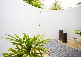 fidzi-hotel-lomani-island-resort-157.jpg
