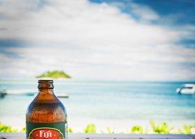 fidzi-hotel-malolo-island-fiji-084.jpg