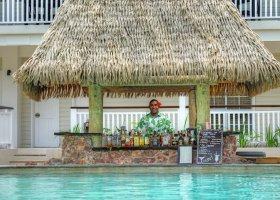 fidzi-hotel-malolo-island-fiji-101.jpg
