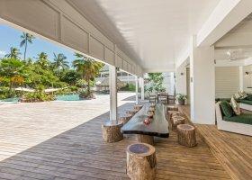 fidzi-hotel-malolo-island-fiji-104.jpg