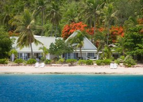 fidzi-hotel-malolo-island-fiji-132.jpg