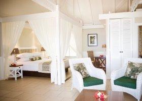 fidzi-hotel-malolo-island-fiji-145.jpg