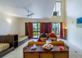fidzi-hotel-mana-island-resort-024.jpg