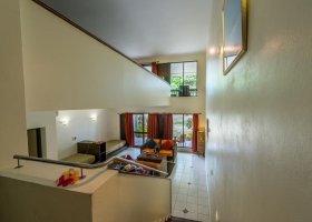 fidzi-hotel-mana-island-resort-027.jpg
