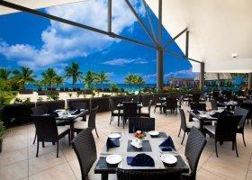fidzi-hotel-mana-island-resort-030.jpg