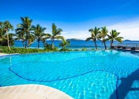 fidzi-hotel-mana-island-resort-035.jpg
