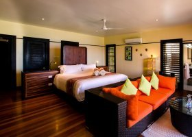 fidzi-hotel-mana-island-resort-036.jpg