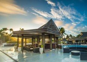 fidzi-hotel-mana-island-resort-037.jpg
