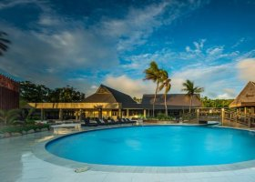 fidzi-hotel-mana-island-resort-038.jpg