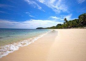 fidzi-hotel-mana-island-resort-039.jpg