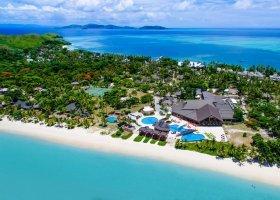 fidzi-hotel-mana-island-resort-040.jpg
