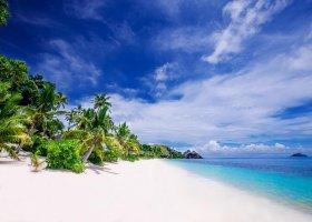 fidzi-hotel-mana-island-resort-042.jpg